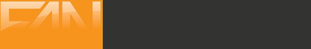 Fandeavor Logo