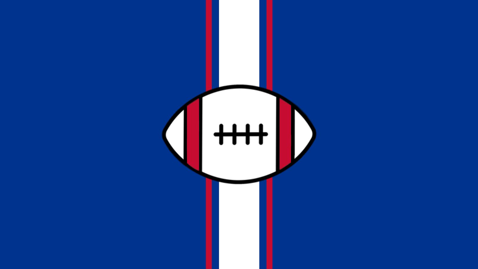Buffalo Bills Playoff Tickets
