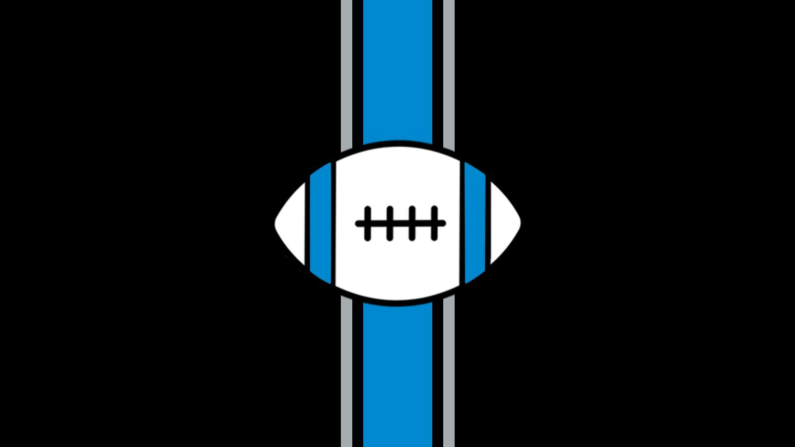 Carolina Panthers Playoff Tickets
