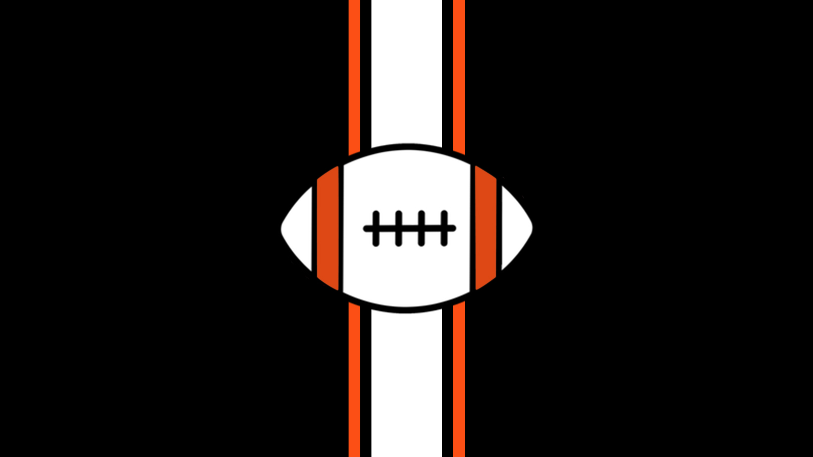 Cincinnati Bengals Playoff tickets
