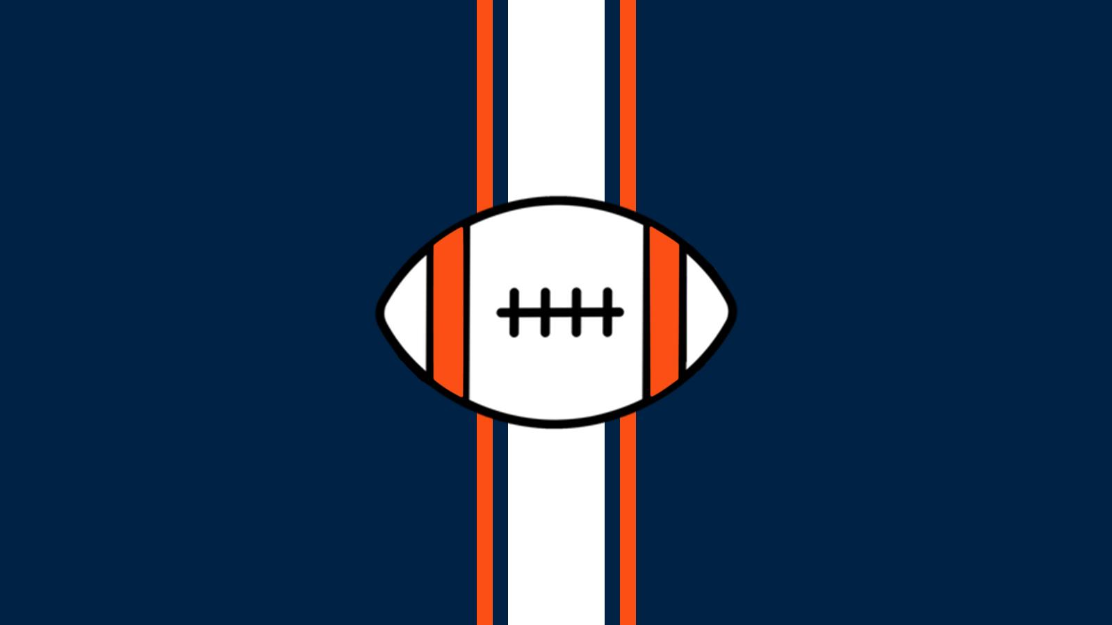 Denver Broncos Playoff Tickets