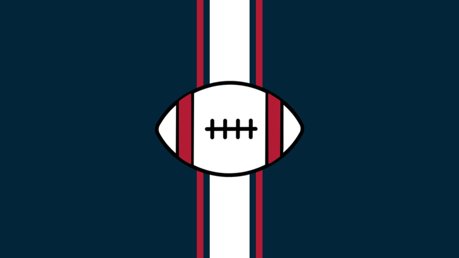 Houston Texans Playoff Tickets
