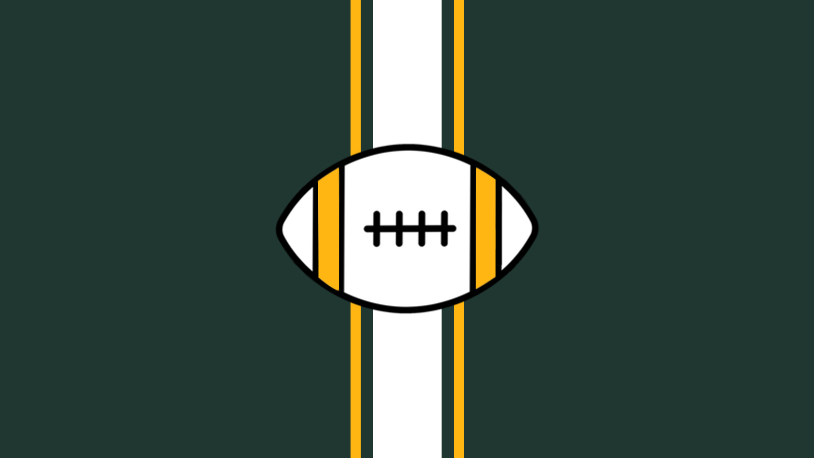 Green Bay Packers Playoff tickets
