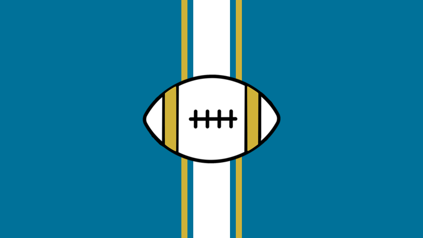 Jacksonville Jaguars Playoff Tickets