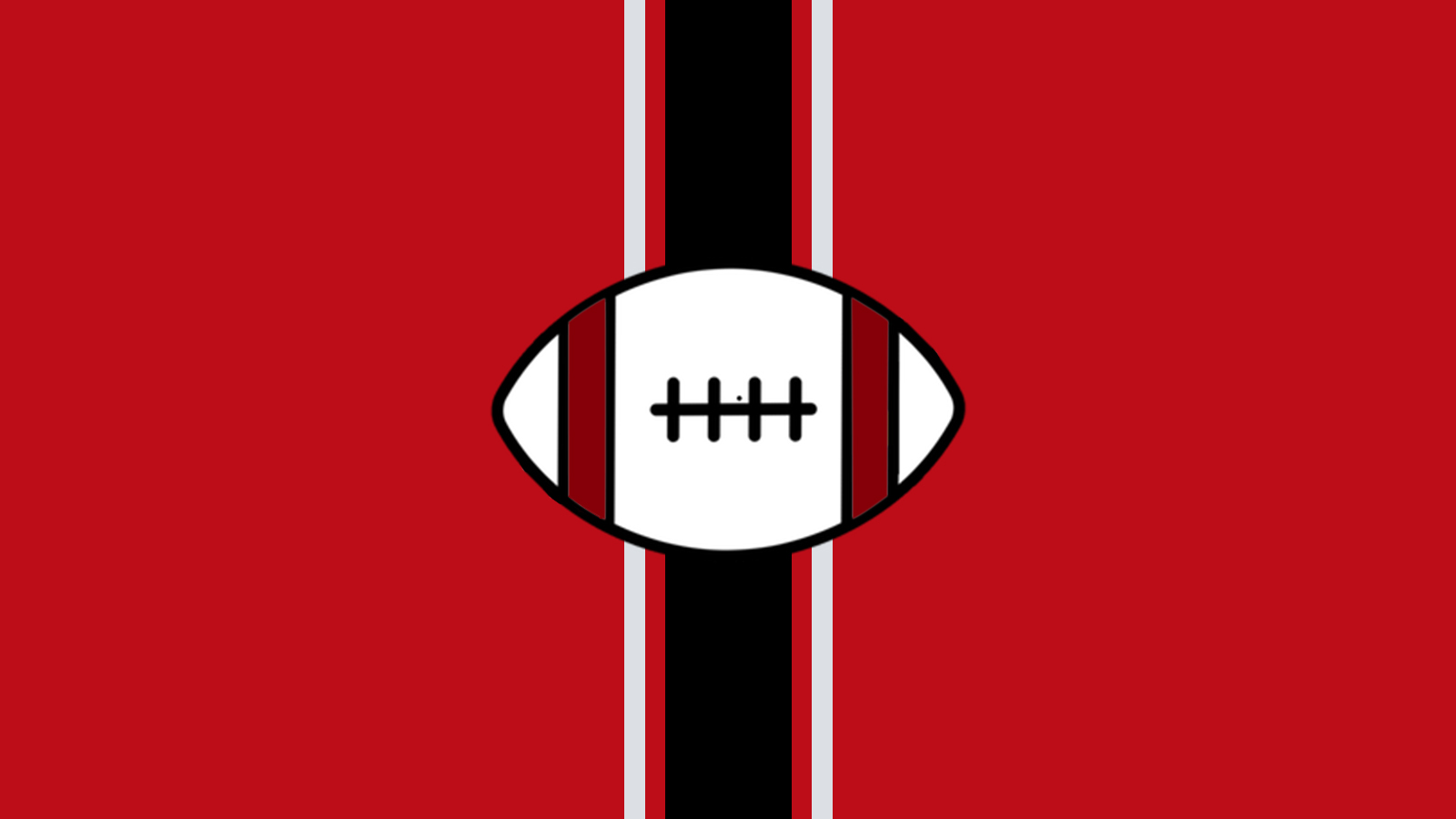 Atlanta Falcons Playoff Tickets