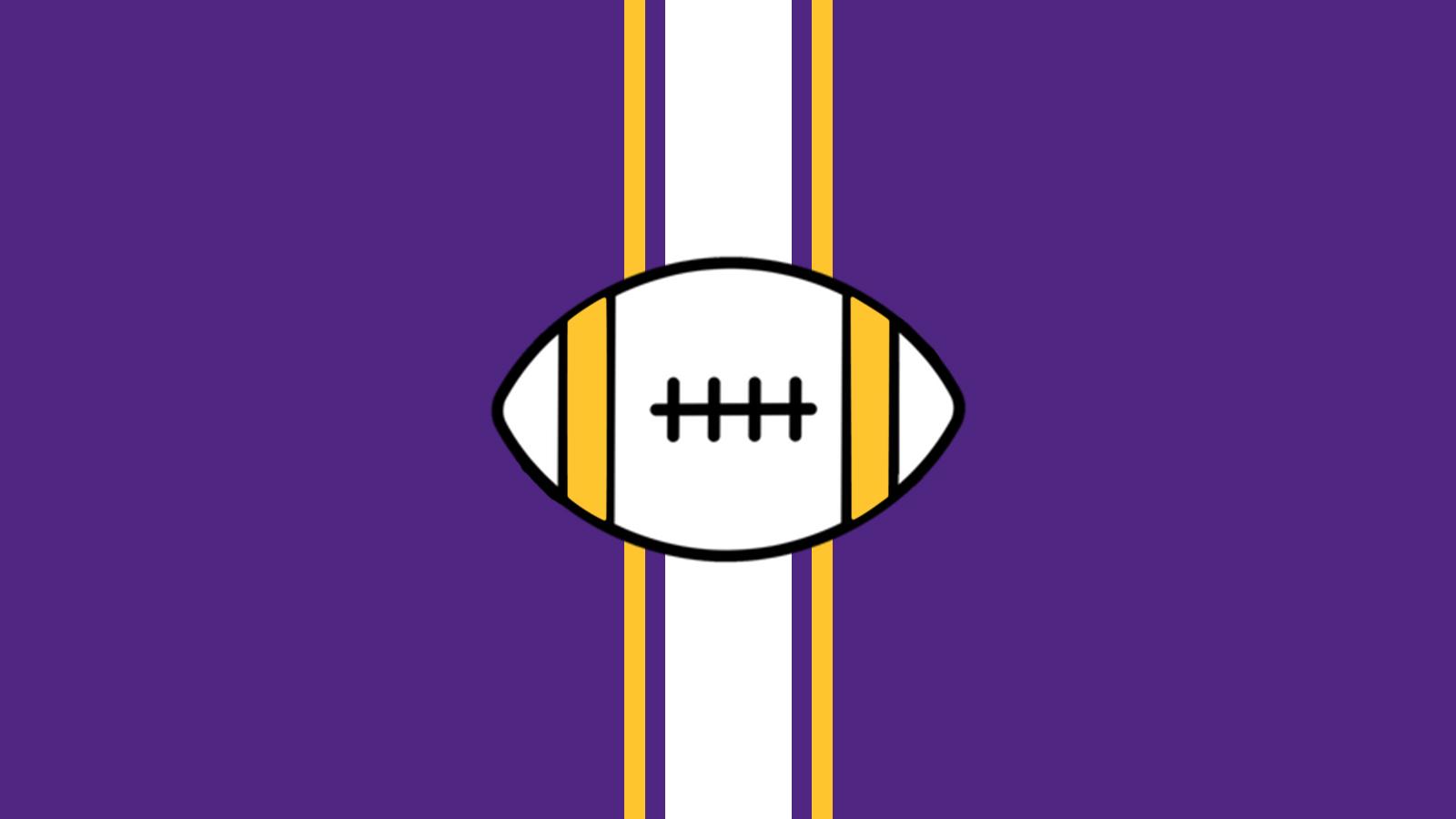Minnesota Vikings Playoff Tickets