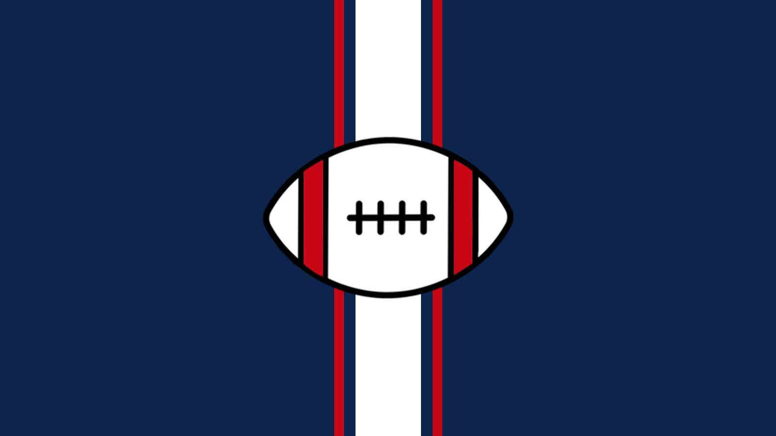 New England Patriots Playoff Tickets