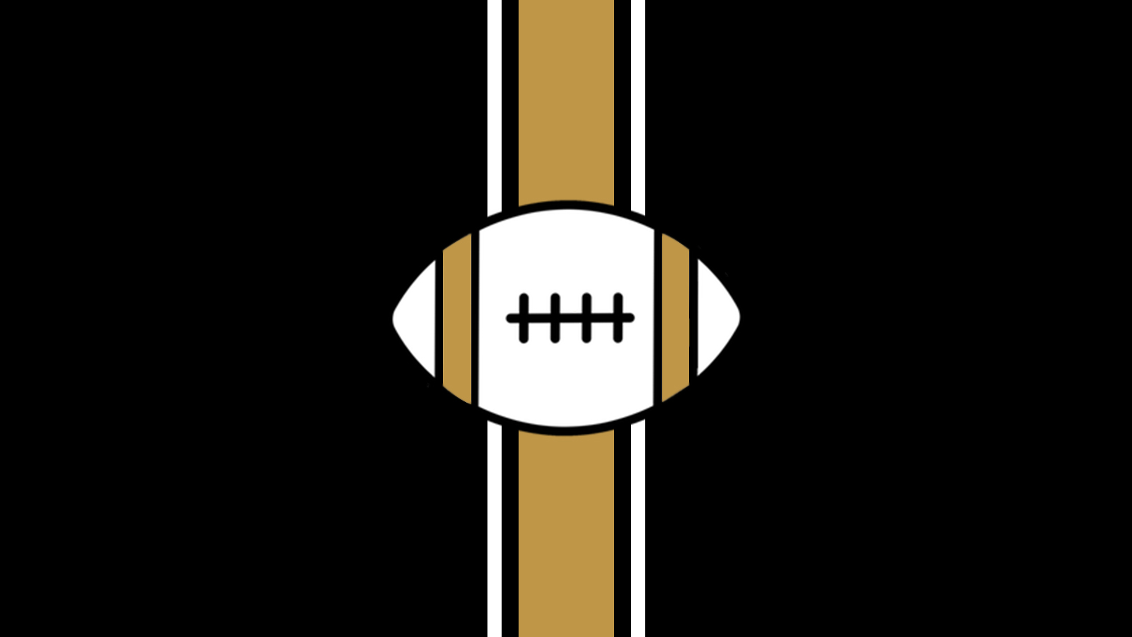New Orleans Saints Playoff tickets