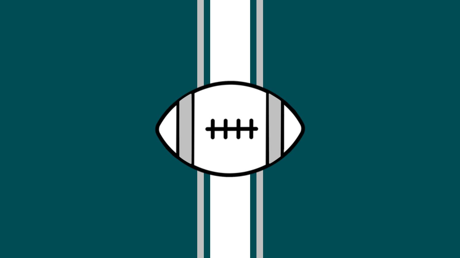 Philadelphia Eagles Playoff Tickets