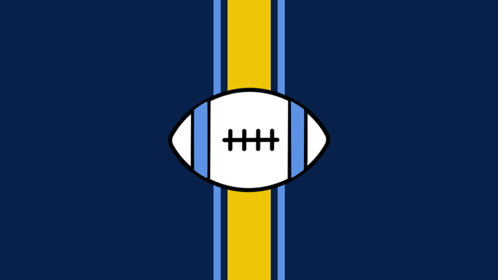 Los Angeles Chargers Playoff Tickets