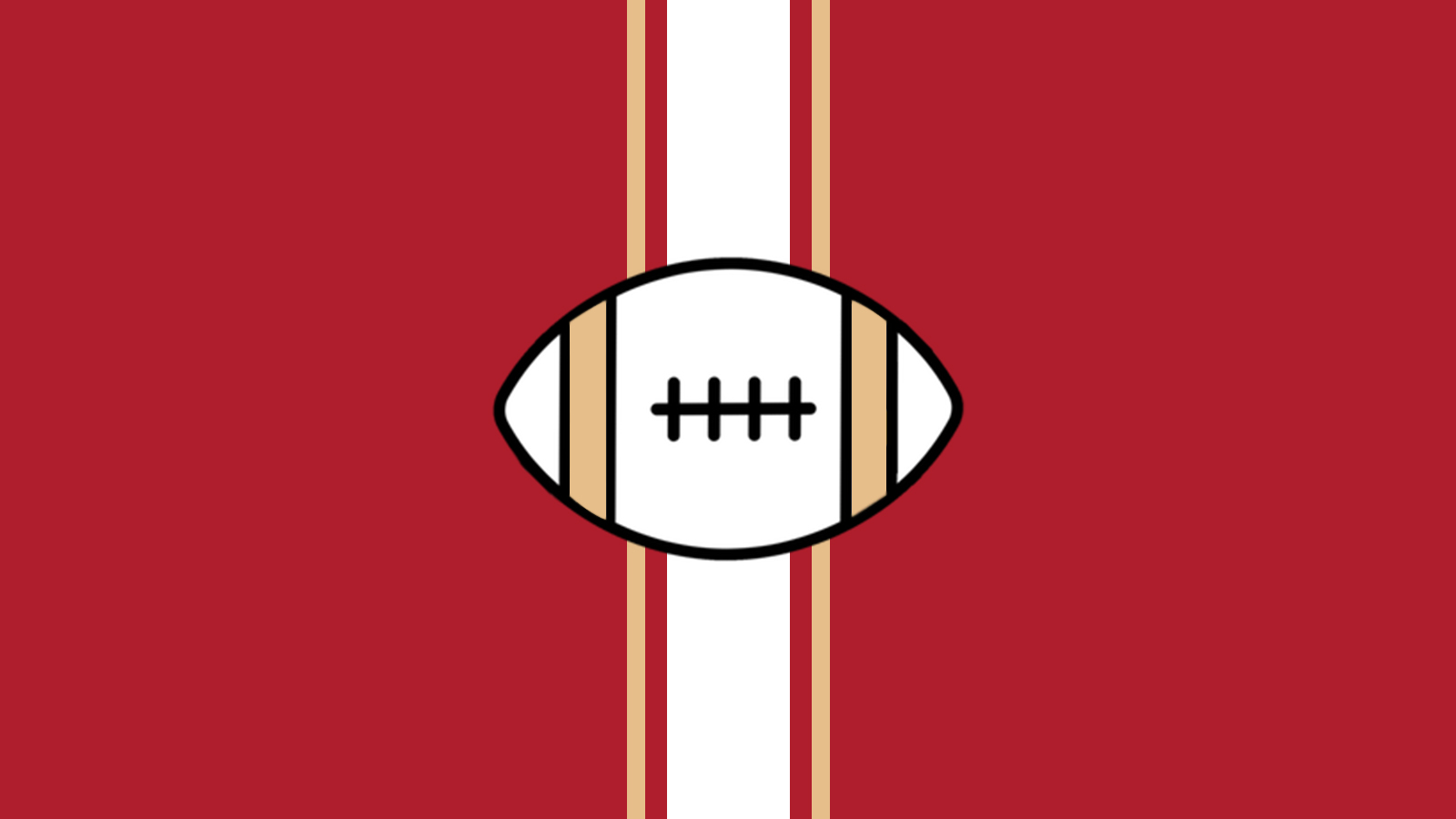 San Francisco 49ers Playoff tickets