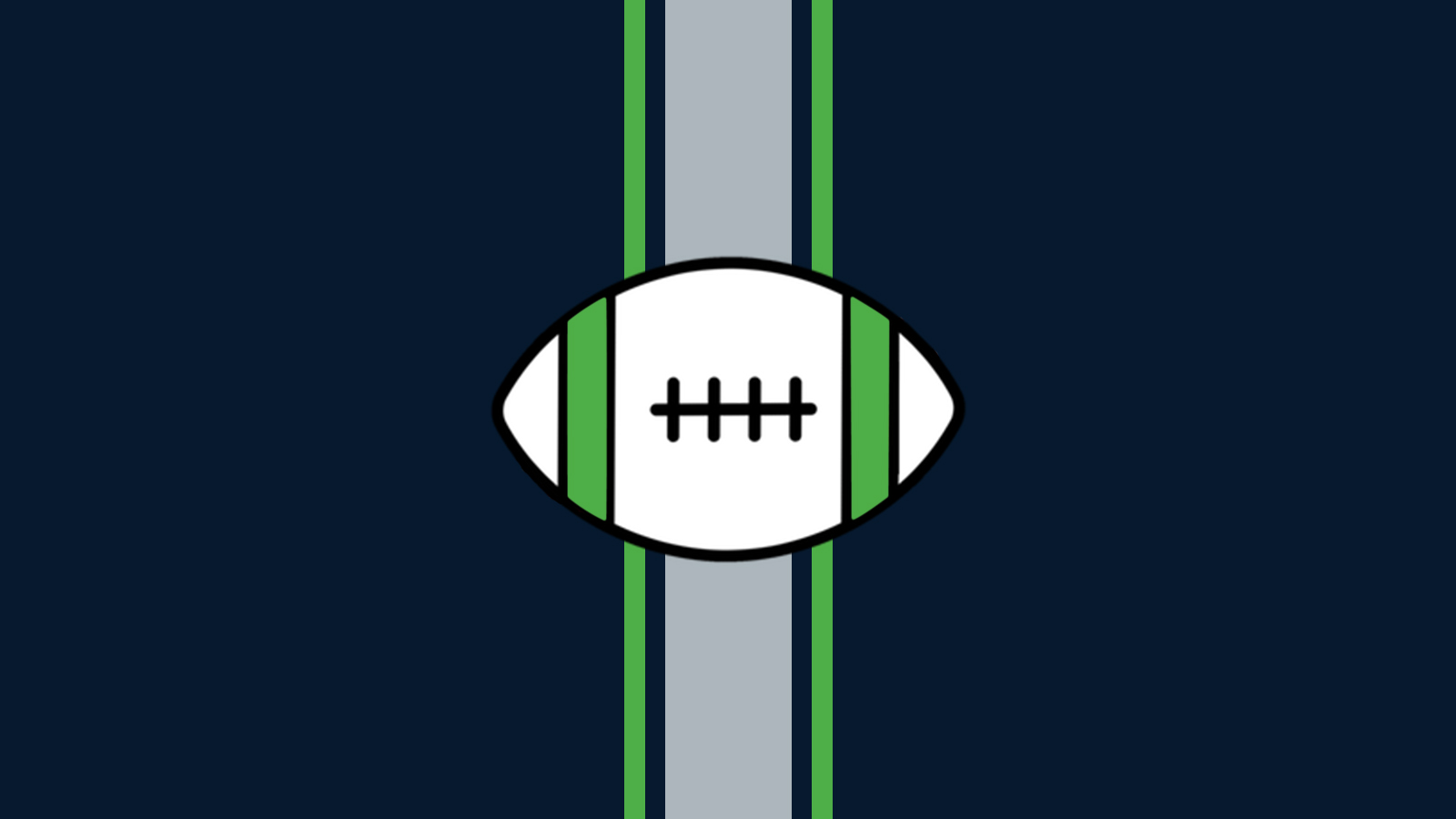 Seattle Seahawks Playoff Tickets