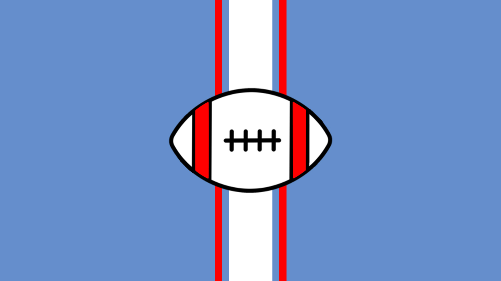 Tennessee Titans Playoff Tickets